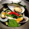 Laemcharoen Seafood พาราไดซ์ พาร์ค