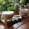 Villa De View Café