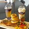 เฌอแตม Coffee&restaurant