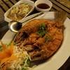 The River Bar & Restaurant