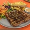 Bros Burger & Steak ฟู้ดทรัค