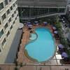 โรงแรมโนโวเทลกรุงเทพฯ สยามสแควร์