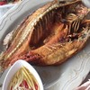 Esan @the Sea Seafood