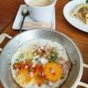 Red Coral Restaurant Escape Hua Hin Hotel