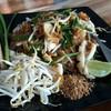 รูปร้าน Chef Ton ผัดไทย-กุ้งสด