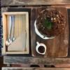 Grandpa's Cafe แกรนปาคาเฟ่ -
