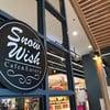 รูปร้าน Snow Wish Cafe' โรบินสัน ไลฟ์สไตล์ ชัยภูมิ