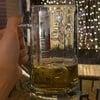 5°C bar เบียร์วุ้น เชียงใหม่
