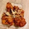 ไก่คาราเกะ กรอบนุ่ม อร่อย