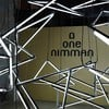One Nimman
