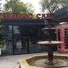 Voodoo Gallery Coffee Valley
