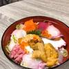 Thonglor Ichiba Rice Bowl