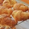 Dominic Bread