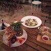 Monday Sick Leave พิซซ่าเตาฟืน ดาดฟ้า Wood Fired Pizza, BBQ & Rooftop Bar