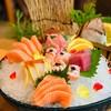 Nippon Sashimi