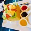 เมนูของร้าน Mix Restaurant and Bar นครราชสีมา