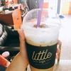 รูปร้าน Little Cafe