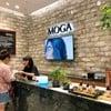 Moga Salon ไอคอนสยาม
