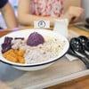 YUN - Taiwanese Fusion Dessert Cafe Saintlouis 3