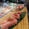 รูปร้าน Sushi Mega เพลินนารี่มอล์ล