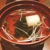 Mizu 水 by Sankyodai