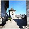 ประตูไซ เวียงจันทร์ (ປະຕູ ໄຊ)