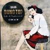 Baan Bungtop Cafe'