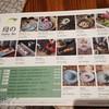 HaHa No 母の Japanese Dessert Cafe ไอคอนสยาม