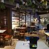 Greyhound Café สยามเซ็นเตอร์
