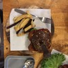 Jerns Burger Chiangdao
