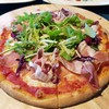 Pizza Terrazza