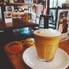 รูปร้าน Ko-ming Cafe อุดรธานี