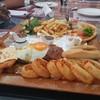 Kwanruen Cafe&bisto  สาขา 2