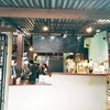 บรรยากาศ โก๋กาแฟ-ลำปาง ลำปาง