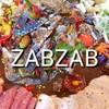 รูปร้าน ZAB ZAB พร้อมพงษ์