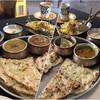 รูปร้าน Accha Authentic Indian Cuisine