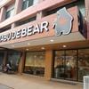 Shabu De Bear Phuket