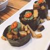 Ryoshi Sushi 漁師