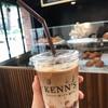 รูปร้าน Kenn's Coffee & Croissant