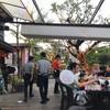บรรยากาศ Waterside Karaoke Restaurant เกษตร - นวมินทร์