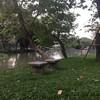 สวนเสรีไทย