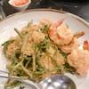 Jade Cuisine
