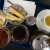 Moon Coffee & Roti (Tiwanon)