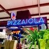 Pizzaiola By Massilia