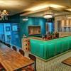 รูปร้าน Casa Blue Craft Brews & Delicacies