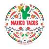 รูปร้าน Maxico Tacos