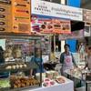 ในงาน Wongnai Bangkok Food Festival