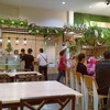 MOS Cafe ท่าม่วง
