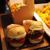 25 Degrees Burgers, Wine & Liquor Bar Pullman Bangkok Hotel G