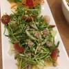 Salad Factory Crystal Veranda